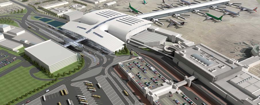 Dublin-Airport-T2
