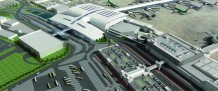 32105 Sibs Website PROJECTS (Dublin Airport)